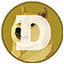 Dogecoin is accepted on LnoCasino.club
